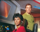 Star_Trek_Celebrity_City_Promos_0124_123.jpg