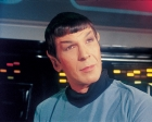 Star_Trek_Celebrity_City_Promos_0238_123.jpg