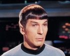 Star_Trek_Celebrity_City_Promos_0242_123.jpg