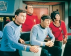 Star_Trek_Celebrity_City_Promos_026_123.jpg