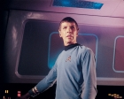 Star_Trek_Celebrity_City_Promos_0276_123.jpg