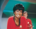 Star_Trek_Celebrity_City_Promos_0376_123.jpg