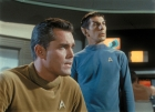 Star_Trek_Celebrity_City_Promos_0452_123.jpg