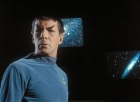 Star_Trek_Celebrity_City_Promos_0489_123.jpg
