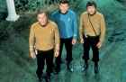 Star_Trek_Celebrity_City_Promos_0624_123.jpg