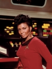 Star_Trek_Celebrity_City_Promos_0856_123.jpg