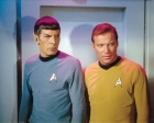 Star_Trek_Celebrity_City_Promos_086_123.jpg