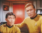 Star_Trek_Celebrity_City_Promos_1113_123.jpg