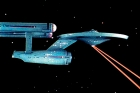Star_Trek_Celebrity_City_Promos_1412_123.jpg