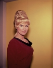 Star_Trek_Celebrity_City_Promos_1843_123.jpg