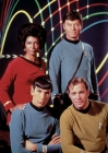 Star_Trek_Celebrity_City_Promos_2834_123.jpg