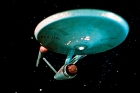 Star_Trek_Celebrity_City_Promos_3385_123.jpg