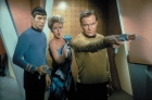 Star_Trek_Celebrity_City_Promos_3555_123.jpg