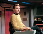 Star_Trek_Celebrity_City_Promos_361_123.jpg