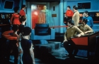 Star_Trek_Celebrity_City_Promos_3716_123.jpg