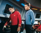 Star_Trek_Celebrity_City_Promos_4143_123.jpg