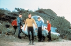 Star_Trek_Celebrity_City_Promos_4545_123.jpg