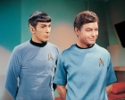 Star_Trek_Celebrity_City_Promos_5153_123.jpg
