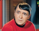 Star_Trek_Celebrity_City_Promos_5194_123.jpg