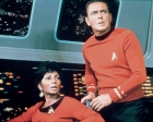 Star_Trek_Celebrity_City_Promos_5209_123.jpg
