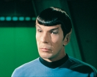Star_Trek_Celebrity_City_Promos_5266_123.jpg