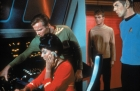 Star_Trek_Celebrity_City_Promos_5503_123.jpg