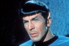 Star_Trek_Celebrity_City_Promos_5511_123.jpg