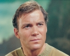 Star_Trek_Celebrity_City_Promos_554_123.jpg