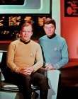 Star_Trek_Celebrity_City_Promos_5827_123.jpg
