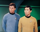 Star_Trek_Celebrity_City_Promos_6177_123.jpg
