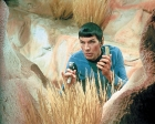 Star_Trek_Celebrity_City_Promos_6211_123.jpg