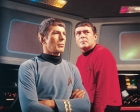 Star_Trek_Celebrity_City_Promos_6296_123.jpg