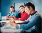 Star_Trek_Celebrity_City_Promos_6312_123.jpg