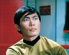 Star_Trek_Celebrity_City_Promos_6342_123.jpg