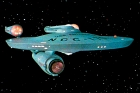 Star_Trek_Celebrity_City_Promos_6444_123.jpg