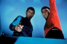 Star_Trek_Celebrity_City_Promos_6745_123.jpg
