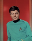 Star_Trek_Celebrity_City_Promos_6870_123.jpg
