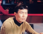 Star_Trek_Celebrity_City_Promos_7325_123.jpg