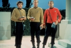 Star_Trek_Celebrity_City_Promos_7617_123.jpg