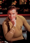 Star_Trek_Celebrity_City_Promos_7863_123.jpg