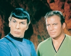 Star_Trek_Celebrity_City_Promos_8101_123.jpg
