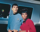 Star_Trek_Celebrity_City_Promos_8304_123.jpg