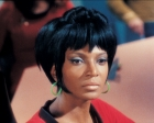 Star_Trek_Celebrity_City_Promos_8356_123.jpg