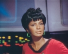 Star_Trek_Celebrity_City_Promos_8363_123.jpg