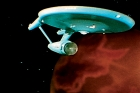 Star_Trek_Celebrity_City_Promos_8393_123.jpg