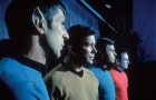 Star_Trek_Celebrity_City_Promos_8706_123.jpg