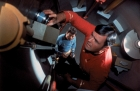 Star_Trek_Celebrity_City_Promos_8753_123.jpg