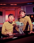 Star_Trek_Celebrity_City_Promos_8813_123.jpg