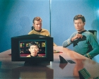 Star_Trek_Celebrity_City_Promos_9136_123.jpg