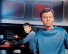 Star_Trek_Celebrity_City_Promos_9165_123.jpg